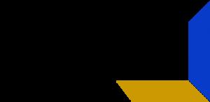 Logo Rockpit